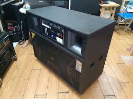 Loa Kéo Công Suất Lớn di động ADX Pro-550. Công suất lớn. Combo âm thanh  chất lượng cực đỉnh.