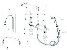shower diverter leaking faucet repair kitchen faucets repair kitchen faucet valve repair bathtub faucet