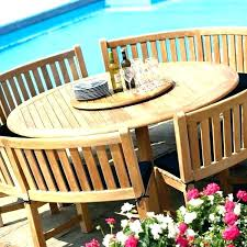 round outside table round outside table round garden table and chairs round outdoor table and chairs
