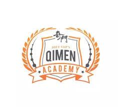 Joey Yap Qimen Academy Basic Video And Ebook