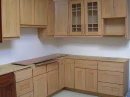 restaining kitchen cabinets how to make your own kitchen units how to build kitchen cupboards how to make a cupboard