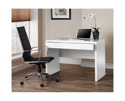 office desk armoire. Hilarious Office Desk Armoire