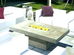 concrete outdoor furniture christchurch nz round and elm cross base round concrete dining table melbourne concrete