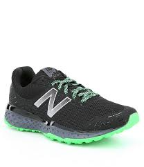 new balance trail shoes. new balance men´s 620 v2 trail running shoes