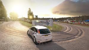 DiRT Rally-ის სურათის შედეგი