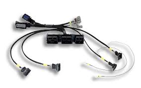 infinity pnp ford coyote engines using ford racing controls pack aem Ford Racing Wiring Harness Ford Racing Wiring Harness #7 ford racing wiring harness