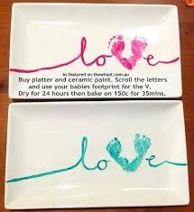 mothers day gifts for grandmothers grandpas presents for mothers day diy mothers day gift ideas for grandmothers
