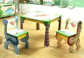 wood chair for toddler table and toddlers wooden chairs children s solid rocking wood chair for toddler