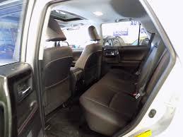 2018 toyota 4runner 4runner trd off road premium pkg 4wd 17879349 12