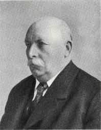 File:Carl Alfred Svensson SvRiksPortr.jpg - Wikimedia Commons