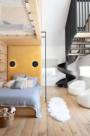 Crazy Bedroom Designs 31 Best Boys Bedroom Ideas In 2020 Boys Room Design