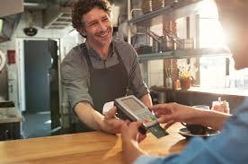 Wells fargo cash wise visa® card. Wells Fargo Business Platinum Credit Card Review Nav