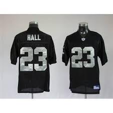 Bowl Asomugha Jerseys Nnamdi Nfl Uk Jersey Pro 21 £23 2010 Raiders Stitched Afc jersey2850 97 -
