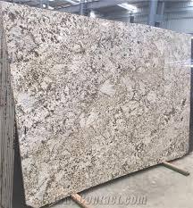 alaska white granite tiles slabs india k white granite flooring tiles walling tiles