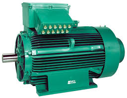 ac motor wikipedia For Home Ac Blower Motor Wiring Diagram Free Download For Home Ac Blower Motor Wiring Diagram Free Download #34
