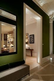 basement lighting design. interior design london houses south kensington todhunter earletodhunter earle basement lighting design