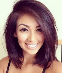 besides 36  Hairstyles for Round Faces Trending 2017 likewise 12 Short Hairstyles for Round Faces  Women Haircuts   Layer also 45 Hairstyles for Round Faces   Best Haircuts for Round Face Shape furthermore Men Haircuts for Round Faces Ideas   menhaircutstyles    character moreover  as well Haircuts for Men According to Face shape   HairJos likewise  moreover 7 Cool Hairstyles for Guys with Round Faces likewise Beloved Short Haircuts for Women with Round Faces   Short as well 15  Top Short Haircuts for Round Faces   Short Hairstyles. on haircuts for people with round faces