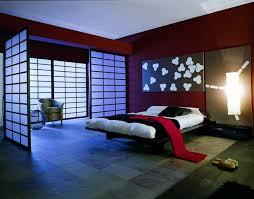 Lighting in the bedroom 1 600x450 Cool bedroom lighting ideas