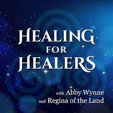 Healing for Healers