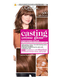 Loreal Light Brown Magic Retouch Brown Root Touch Up Brown