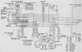 1973 honda cb450 wiring diagram wiring diagram cb450 wiring diagram all about 897