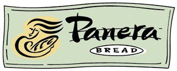 panera logo 2015. Fine 2015 The Woman Holding The Bread Isnu0027t Just A In Very Strong Breeze  Sheu0027s Goddess Itu0027s Not Uncommon For Bakeries That Feature Their Breads To Be  To Panera Logo 2015 N