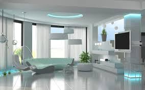 Home Interior Software