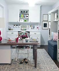office craft room ideas. Office Craft Room Ideas Great Here I Heart Organizing Home D