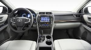 2018 toyota jeep. plain toyota 2018 toyota aurion redesign and price throughout toyota jeep