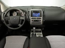 2008 ford edge interior colors. full size of ford fiesta:ford edge sport specs for sale 2008 interior colors s