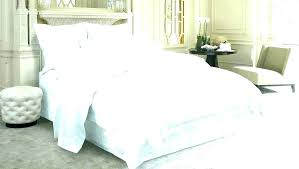 off white bedding white comforter full all white comforter set duvets off white bedding s sets