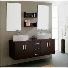 bathroom cabinet design ideas. Endearing Bathroom Cabinet Designs 10 For Bathrooms Brilliant Vanity Inside Cabinets Ideas Design
