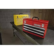 portable tool box metal. portable tool box metal