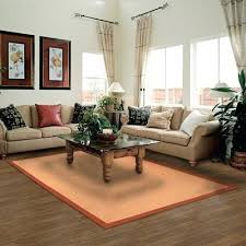 small area rugs area rug ideas for small living room living room luxury living room area small area rugs