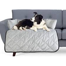 dog blanket sofa shield bed protector
