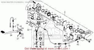 wiring diagram for honda cbr1000f wiring discover your wiring honda gl1000 goldwing wiring diagram