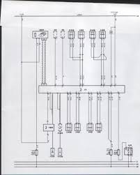 needing a speaker wiring diagram for volvo s dr sedan graphic graphic