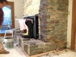 brick veneer for fireplace brick veneer fireplace surround brick veneer for fireplace