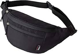 Fashion <b>Waist Packs</b> - Amazon.co.uk