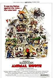 Animal House Quotes Gorgeous Animal House 48 IMDb