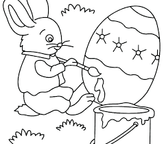 Ferrari Coloring Pages 731 Coloring Pages New La Of K En Stirring