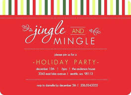 Christmas Wording Samples Family Christmas Party Invitation Wording Party Invites Templates