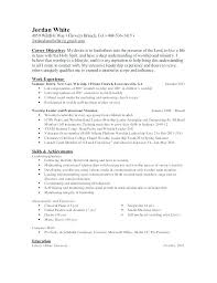 Pastor Resume Templates Best Youth Pastor Resume Template Sample Pastor Resume Pastor Resume