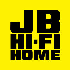 Jb Hi Fi Kitchen Appliances Jb Hi Fi Jb Hi Fi Logos