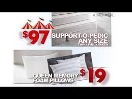art van mattress sale. Art Van Furniture Tent Sale, Sealy Mattress Sets $299. Sale S