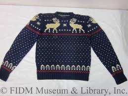 fidm museum blog s 201211634