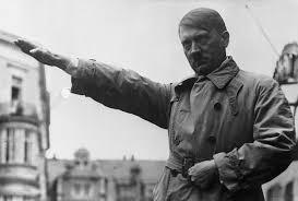 وثائق سرية تشكك في انتحار أدولف هتلر بعد سقوط برلين!