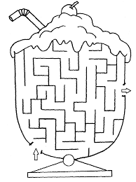 91be6024a8aa619561cf7ff97fe38427 free coloring pages of 10 scoops of ice cream happy creative ice on word search worksheets free