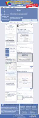 facebook max video size facebook cover timeline photo sizes dimensions feb 2015