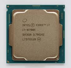 Intel Processor Comparison Chart Wiki Coffee Lake Wikipedia
